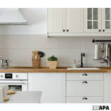 painted kitchen cabinets before and after u2014 decor trends modern