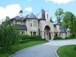 24 best luxury homes images on pinterest dream homes dream