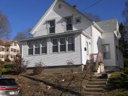 10 jones st spencer ma 01562 jack conway