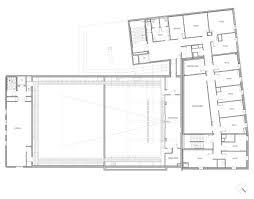 Hogg Palace Lofts Floor Plans 100 Floor Plan Theater Best 25 Theatre Room Seating Ideas