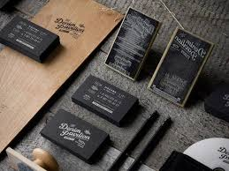 Graphic Designers Business Card Graphic Design Business Cards Graphic Design Inspiration