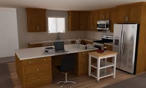White Kitchen Island With Stainless Steel Top Kitchen Islands Stainless Steel Kitchen Island With Butcher