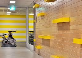 101 best studio ideas images on pinterest basement workout room