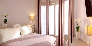 chambre toulouse official site hotel ours blanc wilson in toulouse book direct