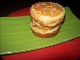 cara membuat kue apem bakar resep kue apem