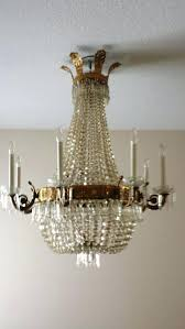 French Empire Chandelier Lighting French Empire Crystal Chandelier French Empire Crystal Chandelier