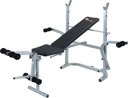 standard weight bench size bench decoration