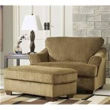Oversized Accent Chair Tribecca Home Uptown Mocha Microfiber Modern Arm Accent Chair By