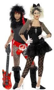 Punk Rock Halloween Costume Ideas 80 U0027s Costume Idea Rocker Chic Groupie 80s Party Pinterest
