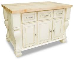 jeffrey kitchen island hardware resources jeffrey white kitchen island jeffrey