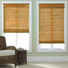 Quality Window Blinds Window Blinds Window Blinds Sarasota Skylight Cover Install
