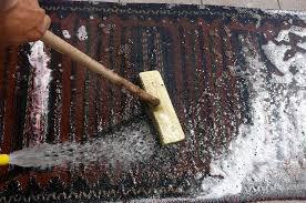 come lavare i tappeti persiani 40 immagini idea di come lavare tappeti persiani