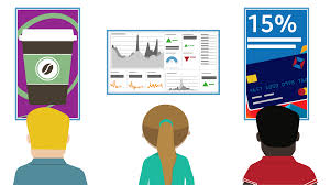 digital signage software platform free support updates