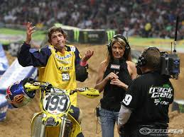 Best 25 Travis Pastrana Ideas On Pinterest Dirt Bike Racing