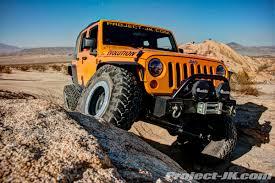 jeep wrangler stance evo double d metalcloak or rock krawler 3 5