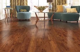Mohawk Engineered Hardwood Flooring Mohawk Engineered Hardwood Pastiche Oak Golden 3 And 5 13