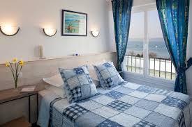chambre hotel au mois profitez de notre offre spéciale du mois d octobre hôtel le parc