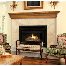fireplace mantels and personalization homeblu com