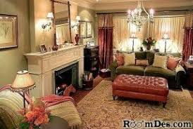 french country living room furniture foter