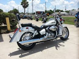 honda vt page 1 new u0026 used vt750shadowaero motorcycles for sale new