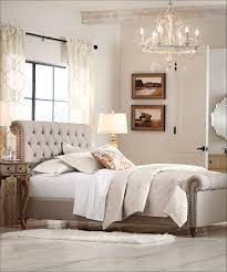 Furniture For Your Bedroom Furniture Awesome Headboards Fresh Your Bed Is The Most