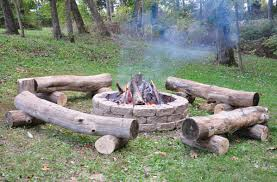 Firepit Swing by Swing Bench Fire Pit Fire Pit Benches And The Important Features