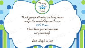 likable thank you cards vistaprint contemporary