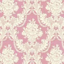 Pink Decorative Pillows Pink Rose Pillow Cover Round Pintuck Pillow Pink Rose Pillow Shams