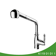 reach kitchen faucet spout reach kitchen faucet banyan
