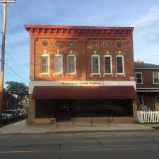 dubuque food pantry home facebook