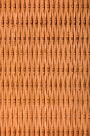 Bamboo Fencing Rolls Home Depot by Bamboo Fencing Pune Kinds Of Bamboo Wall Panels U2013 Laluz Nyc Home