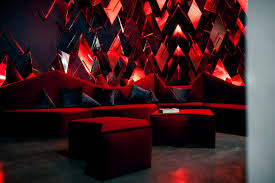 lexus jordan contact fashion week lexus lounge by joel fitzpatrick architectural digest