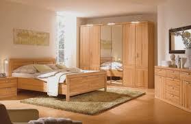 möbel martin schlafzimmer möbel martin schlafzimmer otto mobel schlafzimmer mit le und