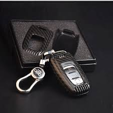 audi q5 cover get cheap audi q5 carbon key cover aliexpress com