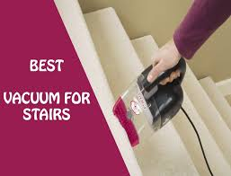 Best Vacuum For Laminate Floors 7 Best Vacuum Cleaners For Stairs Review And Buying Guides