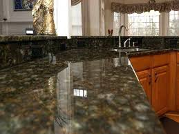 Ideas For Care Of Granite Countertops This Is Take Care Of Granite Kitchen Countertops Best Cleaning