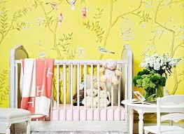 nursery wallpaper ideas palmyralibrary org