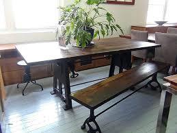 long narrow kitchen table narrow kitchen table narrow kitchen table long kitchen tables medium
