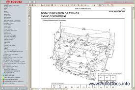 toyota corolla verso manual u2013 auto galerij