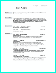 Soft Skills Resume Example by 2695 Best Resume Sample Template And Format Images On Pinterest