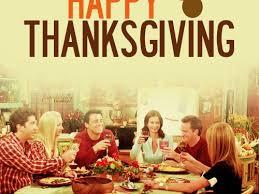 the tv thanksgiving treats the lodi rage