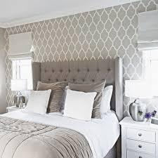 Bedroom Wallpaper Design Bedroom Bedroom Wallpaper Designs Custom With Images Of Inside