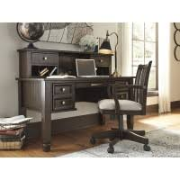 Home Office Furniture Lexington KY Furniture World Superstore - Lexington office furniture