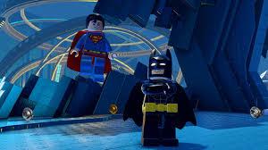 Dimensions by Lego Batman Movie Game Released Inside Lego Dimensions Slashgear