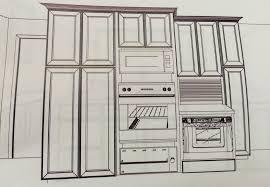 New Design Kitchen And Bath by Kitchen And Bath U2013 Centerville Design Associates