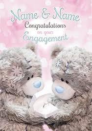 congrats engagement card unique engagement cards special designs funky pigeon