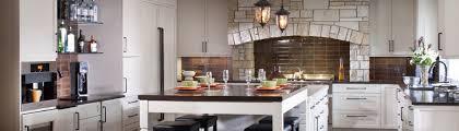 michelle riviera interior design boulder co us