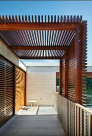 Pergola Deck Designs by Enclosed Pergola Garden Pinterest Pergolas Patios And Backyard
