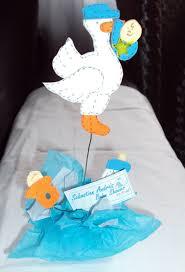 tarjetas y recuerdos para el baby shower u2013 ella