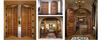 Interior Door Wood Harbrook Windows Doors And Hardware Craftsmen In Wood